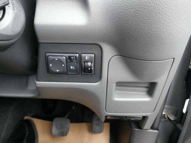 「日産」「NV200バネットバン」「ミニバン・ワンボックス」「香川県」の中古車10