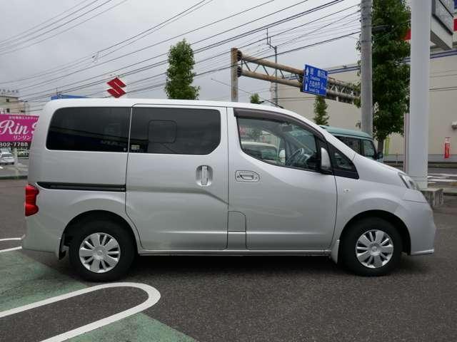 「日産」「NV200バネットバン」「ミニバン・ワンボックス」「香川県」の中古車13