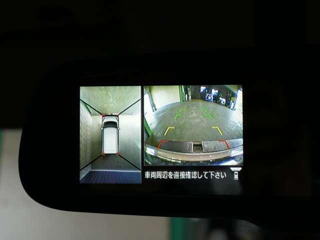 660 X Vセレクション MP315D-W(8枚目)