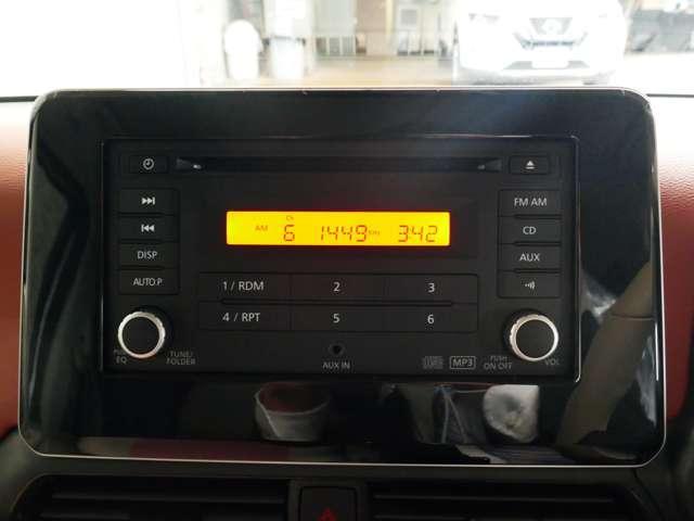 660 ボレロ アラウンドビューモニター(9枚目)
