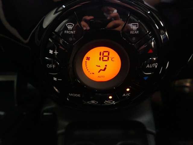 1.2 e-POWER X KTD-C9Z-NTナビ(12枚目)