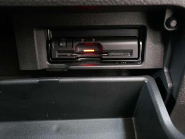 2.0 ハイウェイスター Vセレクション+Safety S-HYBRID アドバンスドセーフティ PKG MM514D-L+後席(19枚目)