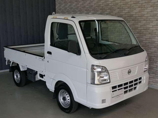 660 DX CN-RE03Dナビ(2枚目)