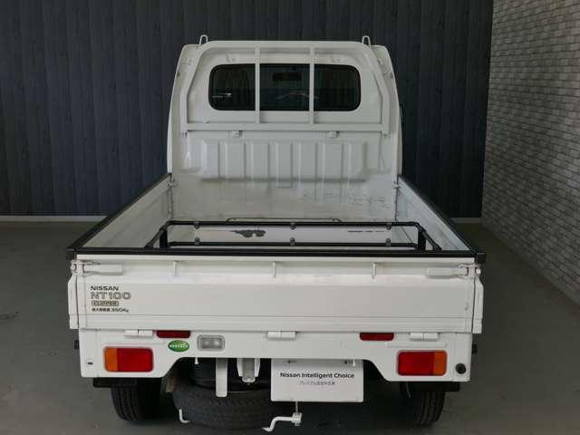 660 DX CN-RE03Dナビ(4枚目)