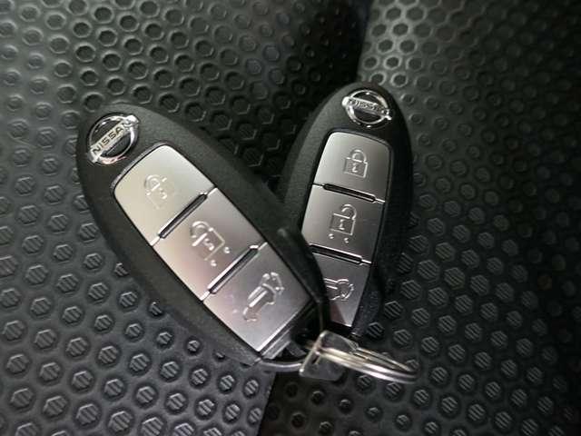 2.0 20X ハイブリッド エマージェンシーブレーキパッケージ 4WD Nissan Connectナビ(20枚目)