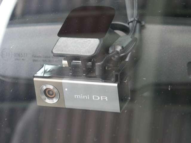 660 ハイウェイスターG MM113D-A(10枚目)