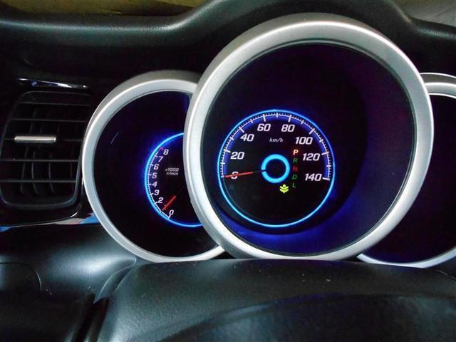 G・Lパッケージ ワンセグ メモリーナビ DVD再生 バックカメラ ETC ドラレコ 電動スライドドア HIDヘッドライト ワンオーナー 記録簿(8枚目)