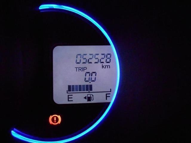 G・Lパッケージ ワンセグ メモリーナビ DVD再生 バックカメラ ETC ドラレコ 電動スライドドア HIDヘッドライト ワンオーナー 記録簿(9枚目)