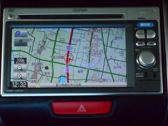 G・Lパッケージ ワンセグ メモリーナビ DVD再生 バックカメラ ETC ドラレコ 電動スライドドア HIDヘッドライト ワンオーナー 記録簿(12枚目)