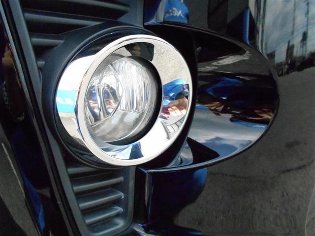 2.4Z フルセグ メモリーナビ DVD再生 後席モニター バックカメラ ETC 両側電動スライド HIDヘッドライト 乗車定員7人 3列シート ワンオーナー 記録簿(8枚目)