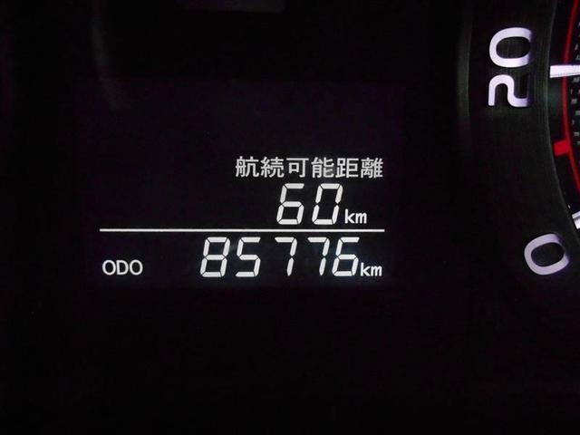 2.4Z フルセグ メモリーナビ DVD再生 後席モニター バックカメラ ETC 両側電動スライド HIDヘッドライト 乗車定員7人 3列シート ワンオーナー 記録簿(13枚目)
