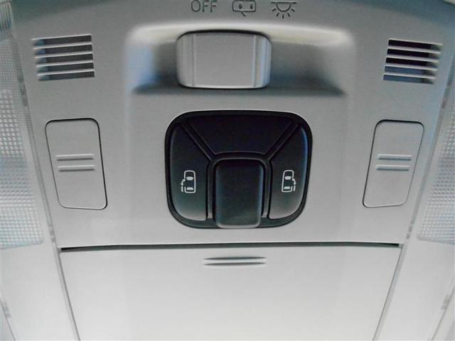 2.4Z フルセグ メモリーナビ DVD再生 後席モニター バックカメラ ETC 両側電動スライド HIDヘッドライト 乗車定員7人 3列シート ワンオーナー 記録簿(14枚目)