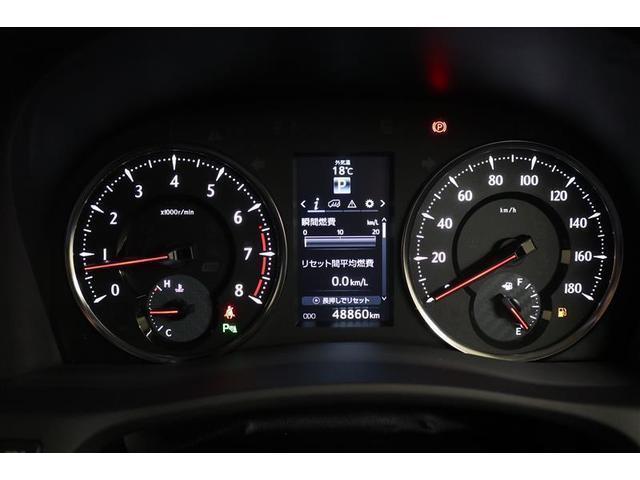 2.5Z Gエディション サンルーフ フルセグ メモリーナビ DVD再生 後席モニター バックカメラ ETC 両側電動スライド LEDヘッドランプ 乗車定員7人 3列シート ワンオーナー 記録簿(13枚目)