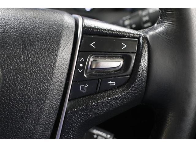 2.5Z Gエディション サンルーフ フルセグ メモリーナビ DVD再生 後席モニター バックカメラ ETC 両側電動スライド LEDヘッドランプ 乗車定員7人 3列シート ワンオーナー 記録簿(18枚目)