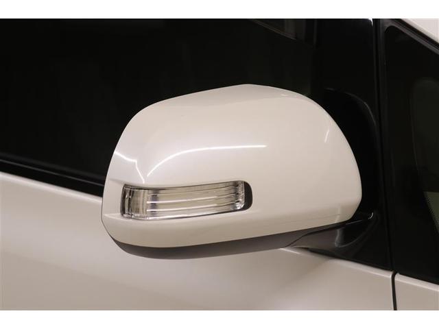 2.4Z ゴールデンアイズ フルセグ HDDナビ DVD再生 後席モニター バックカメラ ETC 両側電動スライド HIDヘッドライト 乗車定員7人 3列シート ワンオーナー 記録簿(4枚目)