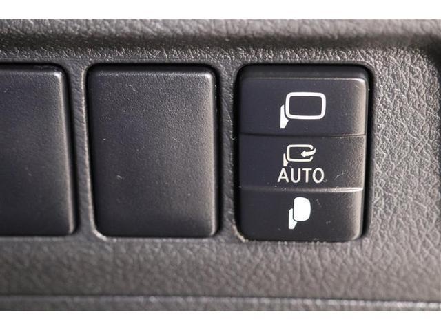 2.4Zプラセレ2G フルセグ HDDナビ DVD再生 後席モニター バックカメラ ETC 両側電動スライド HIDヘッドライト 乗車定員7人 3列シート ワンオーナー 記録簿(12枚目)