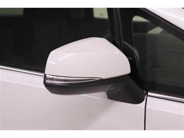 2.5Z Aエディション フルセグ メモリーナビ DVD再生 バックカメラ 衝突被害軽減システム ETC 両側電動スライド LEDヘッドランプ 乗車定員7人 3列シート ワンオーナー 記録簿(4枚目)