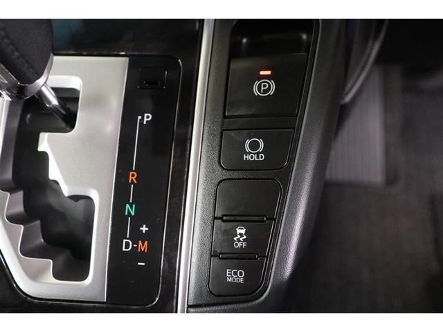 2.5Z Aエディション フルセグ メモリーナビ DVD再生 バックカメラ 衝突被害軽減システム ETC 両側電動スライド LEDヘッドランプ 乗車定員7人 3列シート ワンオーナー 記録簿(12枚目)
