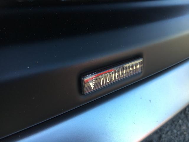 トヨタ C-HR HV G モデリスタエアロ メモリーナビTV レザーシート