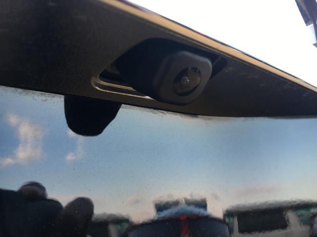 トヨタ ヴォクシー ZS 煌III 両側パワースライドドア ナビTV Bカメラ