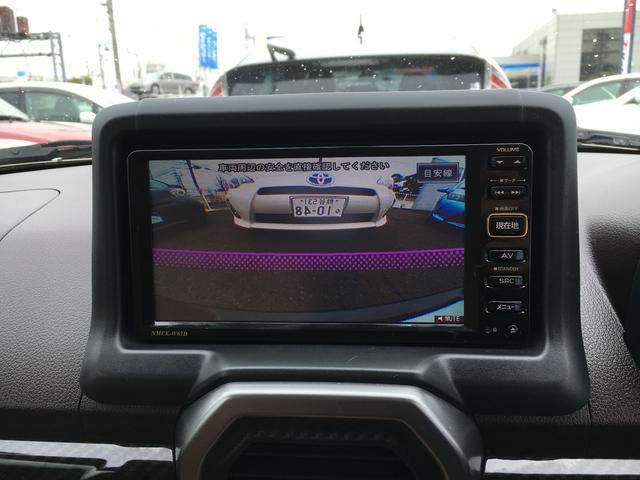 ダイハツ コペン ローブ メモリーナビTV ETC バックカメラ