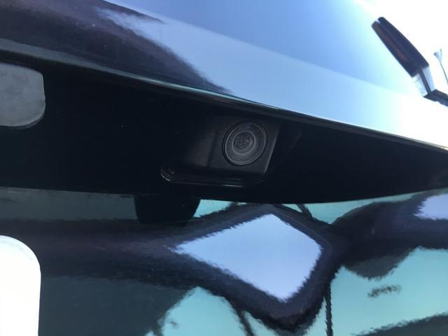 トヨタ ヴォクシー Z フルセグTV HDDナビ ETC バックカメラ