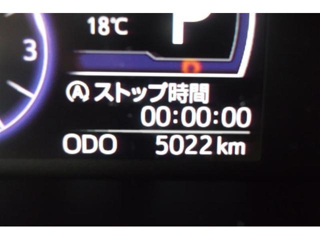 カスタムG-T ナビ TV 両側パワースライド ワンオーナー(7枚目)