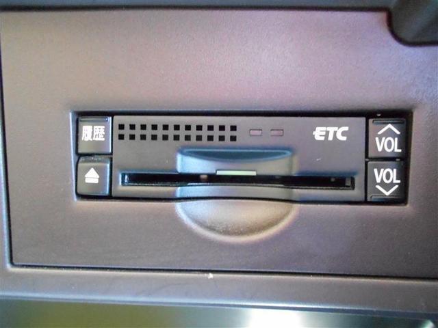 S フルセグTV HDDナビ(13枚目)