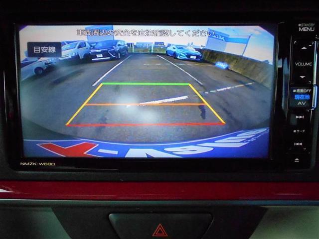 シルク SAII フルセグTV LEDヘッドライト(10枚目)