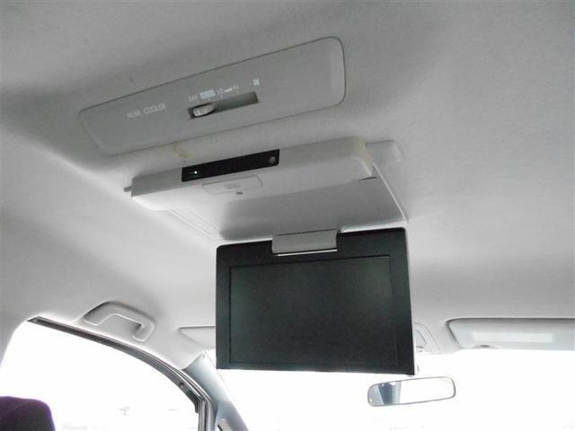 ZS フルセグTV LEDヘッドライト ETC 後席モニター(14枚目)