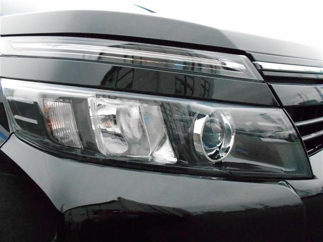 ZS フルセグTV LEDヘッドライト ETC 後席モニター(18枚目)