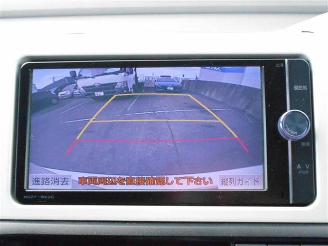 1.8Sモノトーン メモリーナビ ワンオーナー バックカメラ(10枚目)