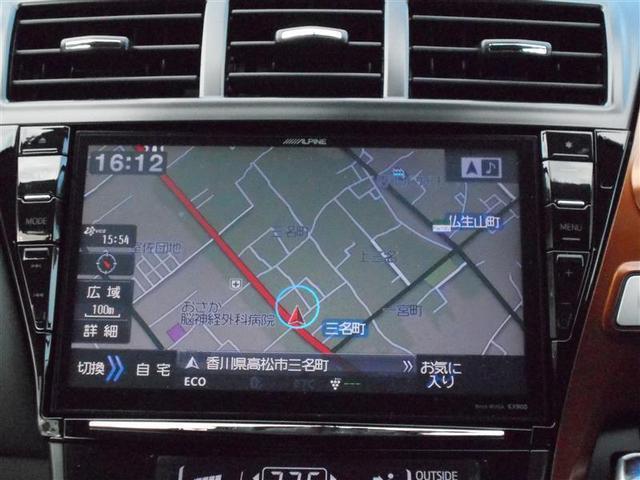 S T モデリスタ LEDヘッドライト バックカメラ(8枚目)