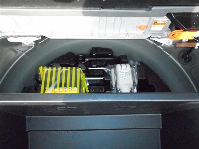 S T モデリスタ LEDヘッドライト バックカメラ(16枚目)