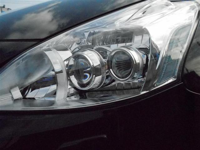 S T モデリスタ LEDヘッドライト バックカメラ(18枚目)