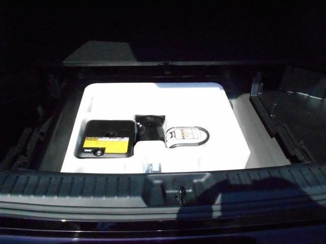1.5G ダブルバイビー バックカメラ ETC ワンオーナー(16枚目)
