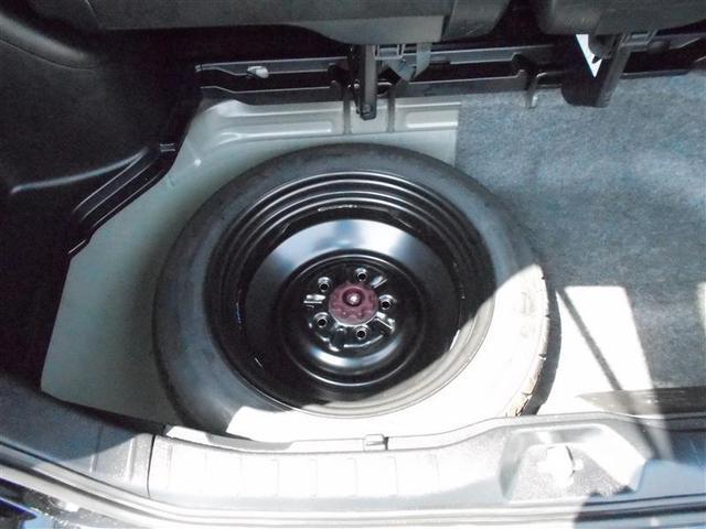 ZS サンルーフ フルセグ バックカメラ LEDヘッドライト(16枚目)