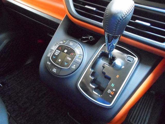 ZS フルセグ 4WD メモリーナビ ETC 後席モニタ(9枚目)