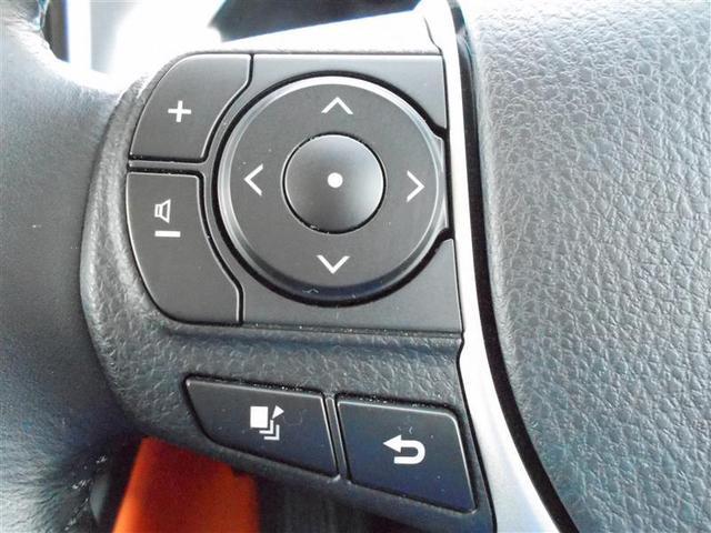 ZS フルセグ 4WD メモリーナビ ETC 後席モニタ(10枚目)
