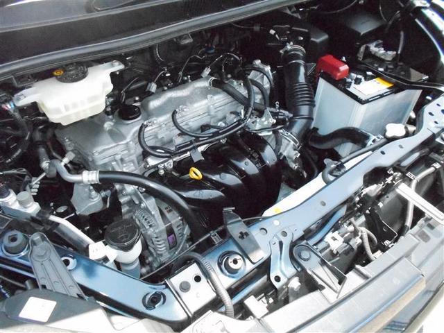 ZS フルセグ 4WD メモリーナビ ETC 後席モニタ(19枚目)