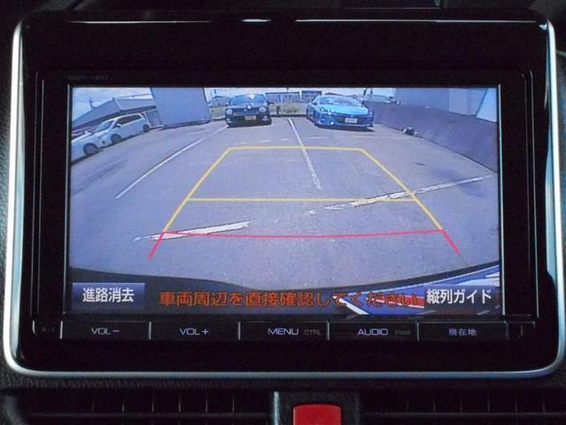 ZS メモリーナビ フルセグTV バックカメラ ETC(10枚目)