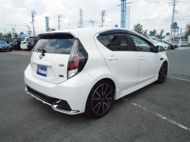 ネッツトヨタ高松のU-Carは3つの良品基準「品質プラス」「安心プラス」「選べるプラス」をご提供する新しいネッツのU-Carスタイルです。