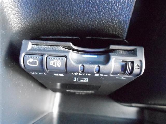 「ホンダ」「N-BOX」「コンパクトカー」「香川県」の中古車12