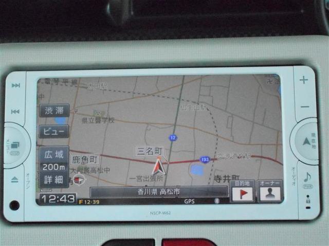 「トヨタ」「スペイド」「ミニバン・ワンボックス」「香川県」の中古車7