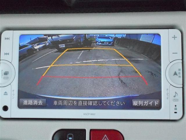「トヨタ」「スペイド」「ミニバン・ワンボックス」「香川県」の中古車8