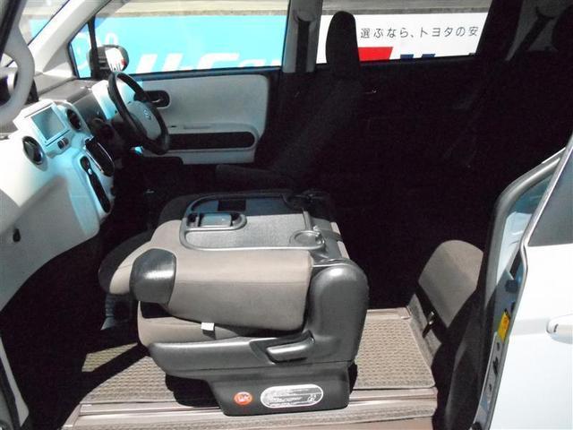 「トヨタ」「スペイド」「ミニバン・ワンボックス」「香川県」の中古車15