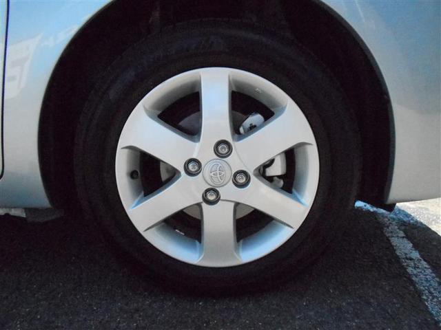 「トヨタ」「スペイド」「ミニバン・ワンボックス」「香川県」の中古車18