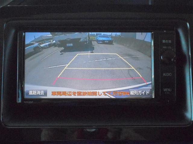 「トヨタ」「ヴォクシー」「ミニバン・ワンボックス」「香川県」の中古車9