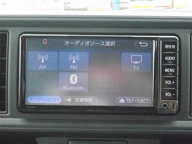 X LパッケージS メモリーナビ ワンセグTV バックカメラ(8枚目)