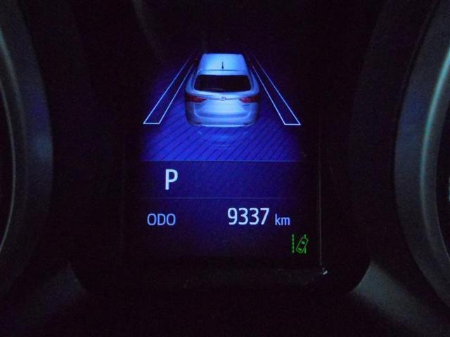 「トヨタ」「アベンシスワゴン」「ステーションワゴン」「香川県」の中古車6